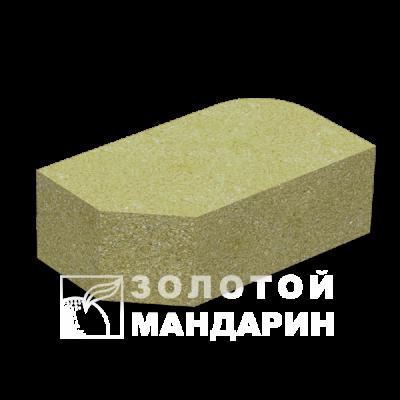 Бордиур. Золотой Мандарин