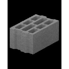 Блок М-75 (400х250х200). Золотой Мандарин