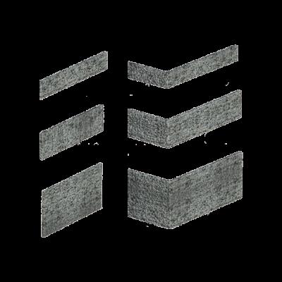 Облицовочный камень Марино. Золотой Мандарин
