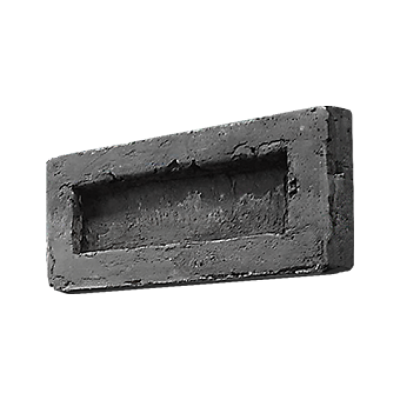 Облицовочный камень Оденсе. Золотой Мандарин
