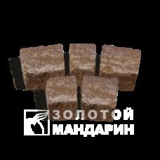 Тротуарная плитка Креатив Антик. Золотой Мандарин